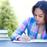 Buy Custom Essay, essay mills, essay mill, custom essay, essay, paper writing, academic writing
