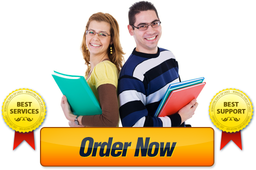 essay mills, essay mill, custom essay, essay, paper writing, academic writing