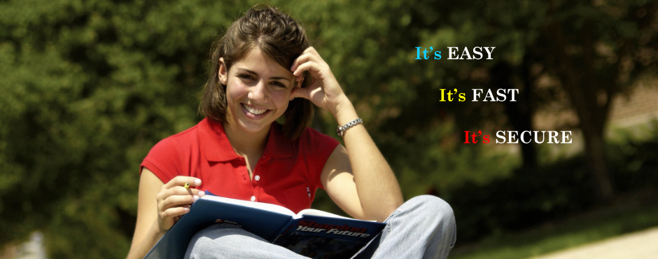 essay mills, essay mill, custom essay, essay, paper writing, academic writing