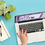 Buy Custom Essay, essay mills, essay mill, custom essay, essay, paper writing, academic writing